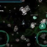 Скриншот ErnCon: Multiplayer Combat – Изображение 16
