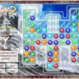 Скриншот Crystalize! 2: Quest for the Jewel Crown!
