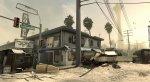 Рецензия на Call of Duty: Ghosts - Изображение 3
