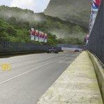 Скриншот Forza Motorsport 6: Apex – Изображение 14