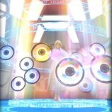 Скриншот Star Ocean: Anamnesis