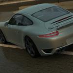 Скриншот Project CARS – Изображение 596
