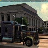 Скриншот Дальнобойщики 3: Покорение Америки