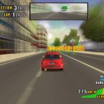 Скриншот London Racer: World Challenge – Изображение 4