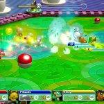 Скриншот Pókemon Rumble U – Изображение 4