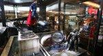 Коллекция «Горячих игрушек» пополнилась Чудо-женщиной - Изображение 8