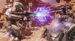 Halo 5: трейлер второй миссии, новый геймплей и скриншоты - Изображение 74