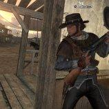 Скриншот Red Dead Redemption:  Legends and Killers – Изображение 1