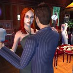Скриншот The Sims 2: Nightlife – Изображение 17