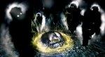 Dark Souls. История Мира (Praise The Sun Edition) - Изображение 24