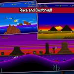 Скриншот Pixel Boat Rush – Изображение 11