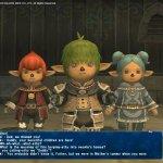 Скриншот Final Fantasy 11: Chains of Promathia – Изображение 23
