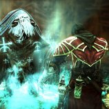 Скриншот Castlevania: Lords of Shadow — Ultimate Edition