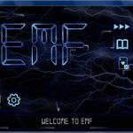Скриншот EMF – Изображение 8