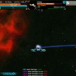 Скриншот Nebula Online – Изображение 1