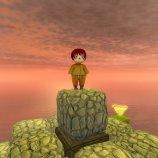 Скриншот Puzzle Moppet