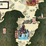 Скриншот Oreshika: Tainted Bloodlines – Изображение 8