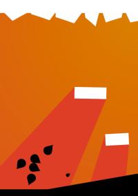 Phases: Infinite Zero – фото обложки игры