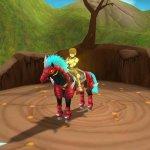Скриншот Remnant Knights – Изображение 52
