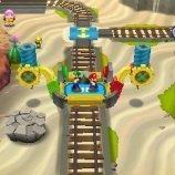 Скриншот Mario & Luigi: Dream Team – Изображение 9