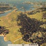 Скриншот Total War: Rome II - Pirates and Raiders – Изображение 6