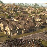 Скриншот Total War: Attila - Age of Charlemagne Campaign Pack – Изображение 5