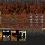 Скриншот The Trouble with Robots – Изображение 2