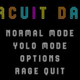 Скриншот Circuit Dash