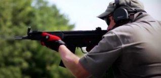 Tom Clancy's Splinter Cell Blacklist. Видео #29