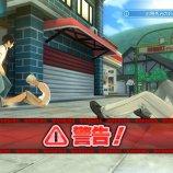 Скриншот Natsuiro High School: Seishun Hakusho