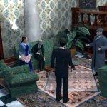 Скриншот Sherlock Holmes: Mystery of the Mummy – Изображение 3