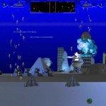 Скриншот Atlantis Rising – Изображение 1