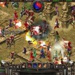 Скриншот SkyBlade: Sword of the Heavens – Изображение 40