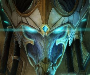 В 21:00 играем в StarCraft 2: Legacy of the Void