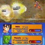 Скриншот Dragon Ball Z: Attack of the Saiyans – Изображение 19