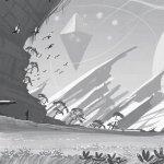 Скриншот No Man's Sky – Изображение 45