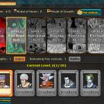Скриншот Pockie Pirates – Изображение 19