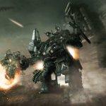 Скриншот Armored Core: Verdict Day – Изображение 17