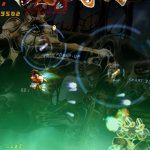 Скриншот Steel Saviour – Изображение 15