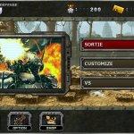Скриншот METAL SLUG DEFENSE – Изображение 8