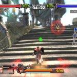 Скриншот Guilty Gear 2: Overture – Изображение 283