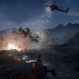 Скриншот IS Defense
