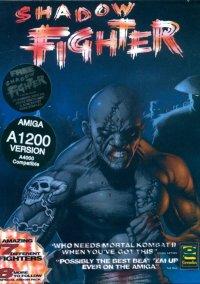 Обложка Shadow Fighter