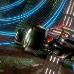 Скриншот TrackMania² Stadium – Изображение 4