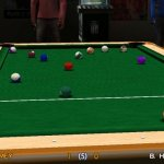Скриншот Pool Hall Pro – Изображение 7