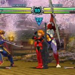 Скриншот Tatsunoko vs. Capcom: Ultimate All-Stars – Изображение 54