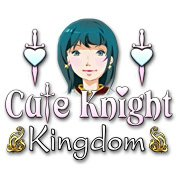 Обложка Cute Knight Kingdom
