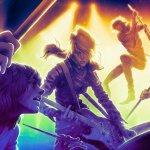 Скриншот Rock Band 4 – Изображение 6