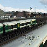 Скриншот Train Simulator 2013 – Изображение 11