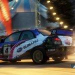 Скриншот Forza Horizon: Rally Expansion Pack – Изображение 5